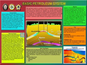 Bulletin AAPG Fix 2-Recovered a3